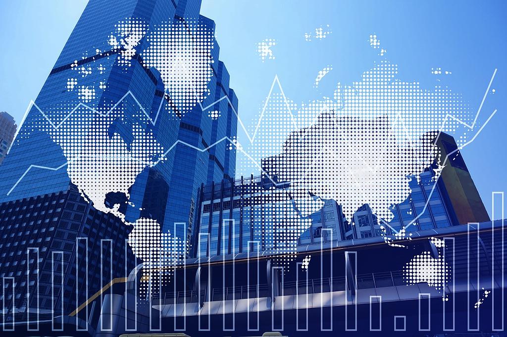 《【万和城公司】A股全面注册制改革即将来临 潜伏三季报业绩预增标的》