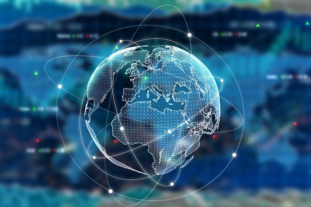 《【万和城网上平台】主力洗盘还是大分化来临?继续抢夺这些低估值蓝筹股!》