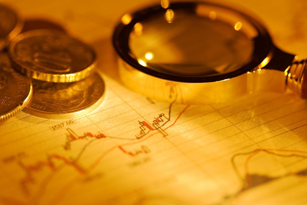 《【万和城公司】资金抱团推动创业板指数领涨 快速冲关之后注意回撤》