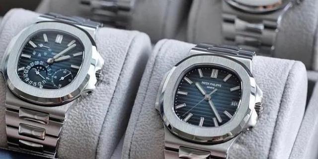 机械表大师:最热门的手表都使用什么机芯?品牌机芯性能大PK!