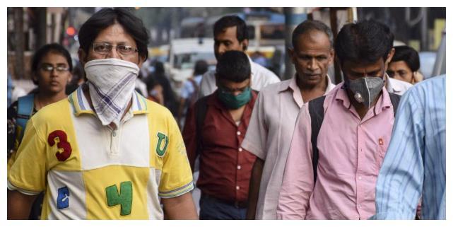 """""""千里投毒""""还不够,新德里又提出更过分要求:马上放印度人入境"""