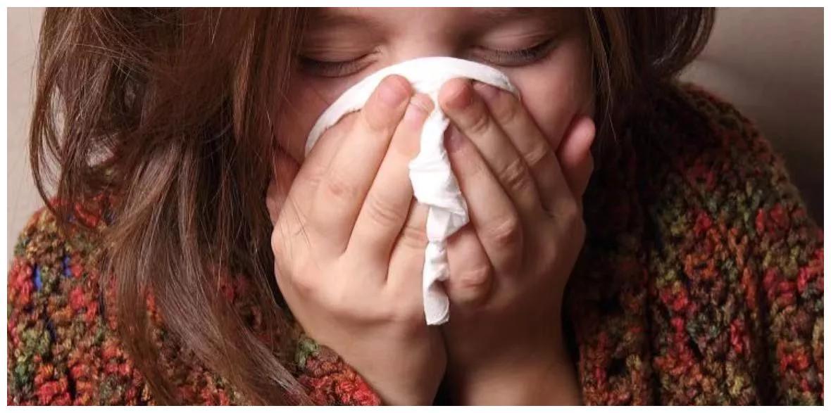 为什么腺样体肥大、鼻炎、过敏、扁桃体肿大的孩子越来越多