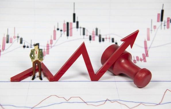 《【万和城平台官网】炒股需要什么心态,仓位如何管理?》