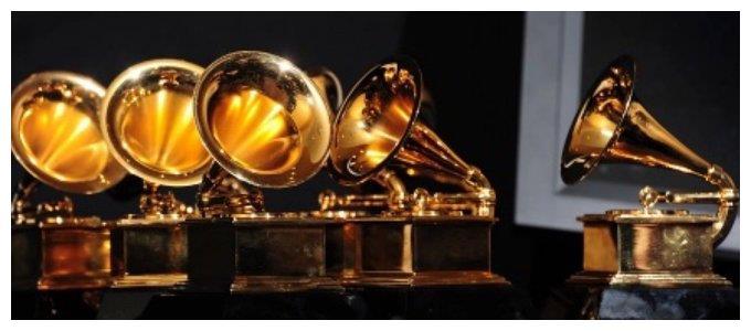 今日欧美圈:全英音乐奖提名公开,油管拒绝移除煽动仇恨亚裔歌曲