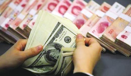 《【超越在线娱乐注册】中国投资者全球资产配置热度不减:金出海各显神通》