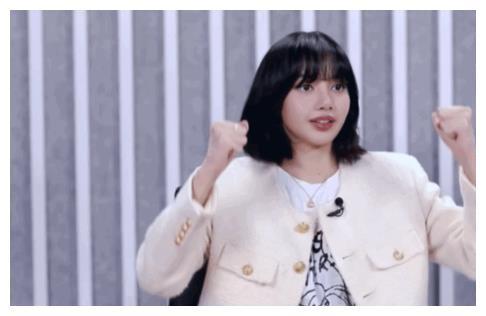 青春有你4导师还有Lisa吗 青春有你4Lisa会来中国吗