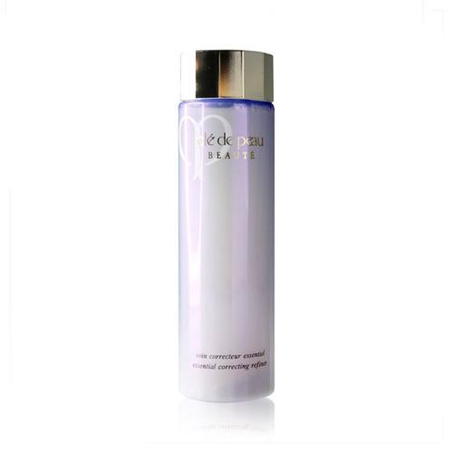 化妆水哪个好 全球化妆水排行榜10强