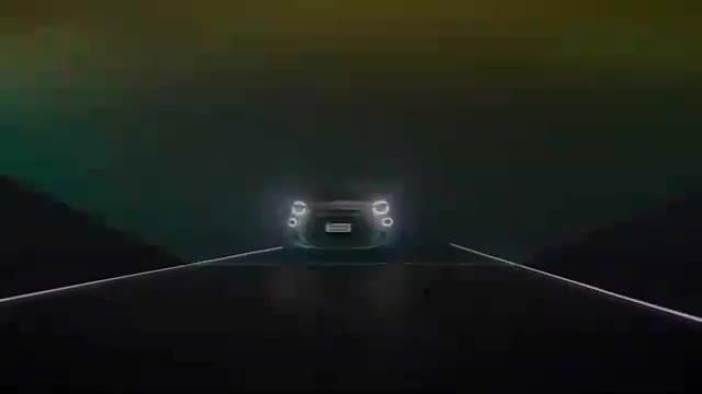 视频:2021菲亚特500顶级内饰和外观设计最佳小型电动车