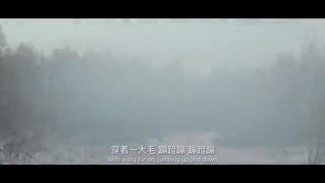 视频:王兮兮独自驾驶着荣威RX5在山间迷路了,幸好最终获救了