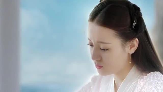 三生三世枕上书:凤九选择放弃对帝君的感情,她忍痛离开