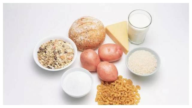胆固醇高吃什么好?