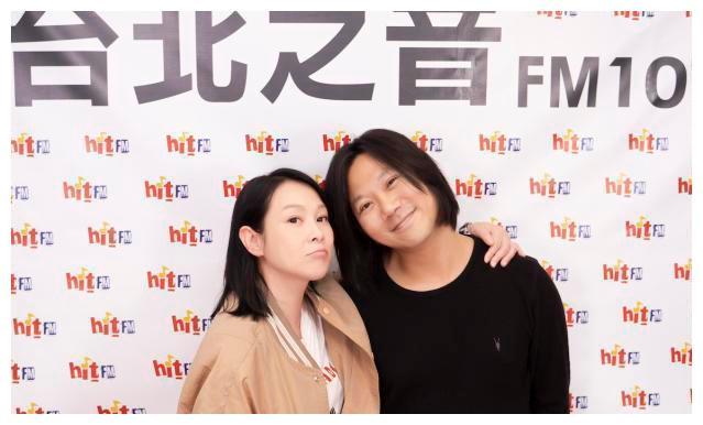 刘若英笑骂「五月天是骗子」,五月天成员回应:不会再听你的专辑