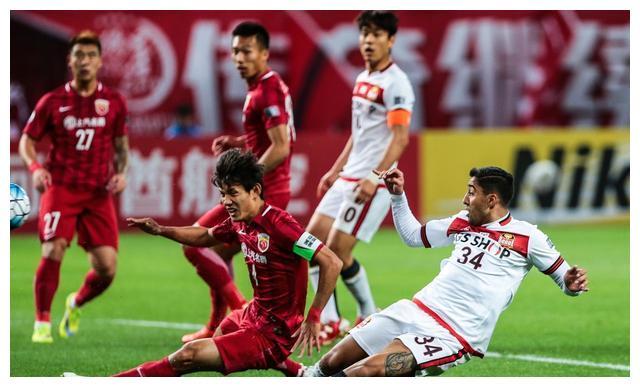 周末韩职单场推荐:首尔FC  vs  南城FC基本分析