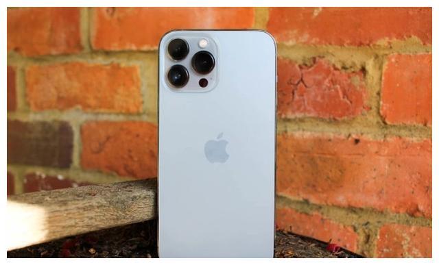 专为解决iPhone 13问题而,苹果紧急推送新版iOS 15