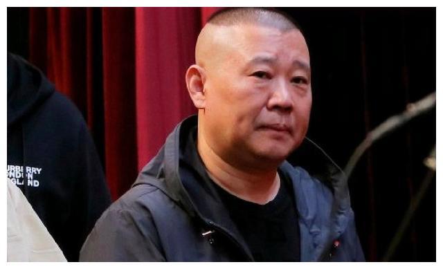 天津德云社开业四天,郭德纲却从来不晒观众席,是上座率太低吗?