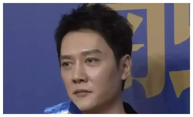 冯绍峰与赵丽颖还能复合吗?
