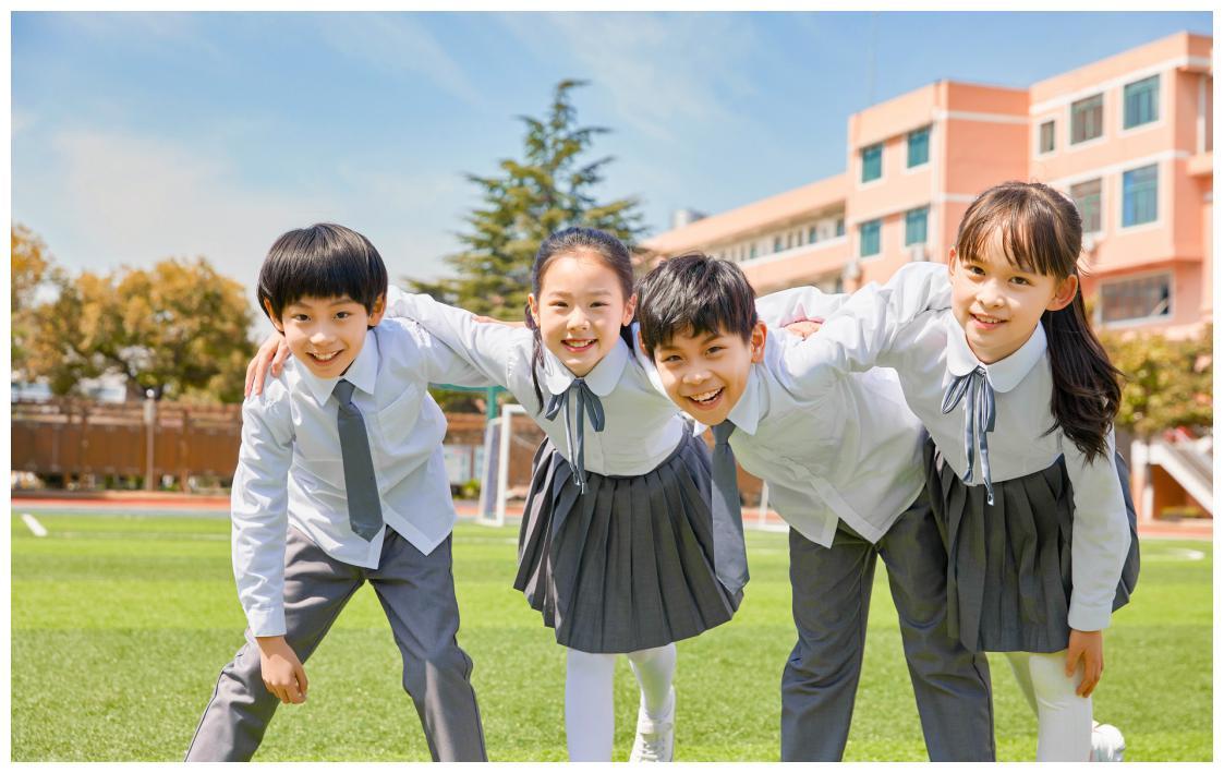 钙铁锌的功效与作用没搞懂,怎能守护孩子全面营养!