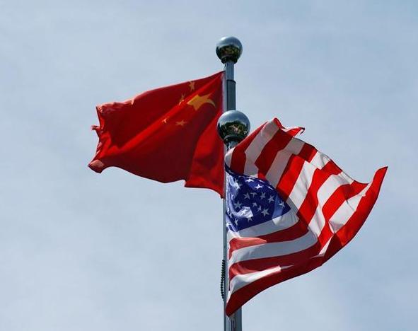 """《【超越注册网】外媒:中美矛盾升级导致人民币大幅贬值 或引起两国""""货币战""""》"""