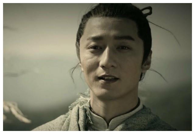 揭秘《司藤》单志刚:他的遗产去哪了?秦放是否知道他就是丘山?