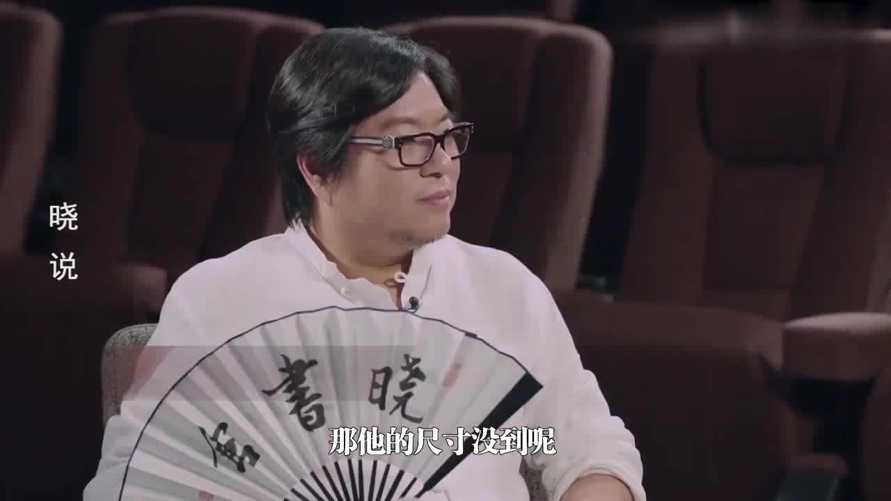 """张艺谋:邓超为了减肥,在剧组一顿饭都不吃,直接""""饿晕了"""""""