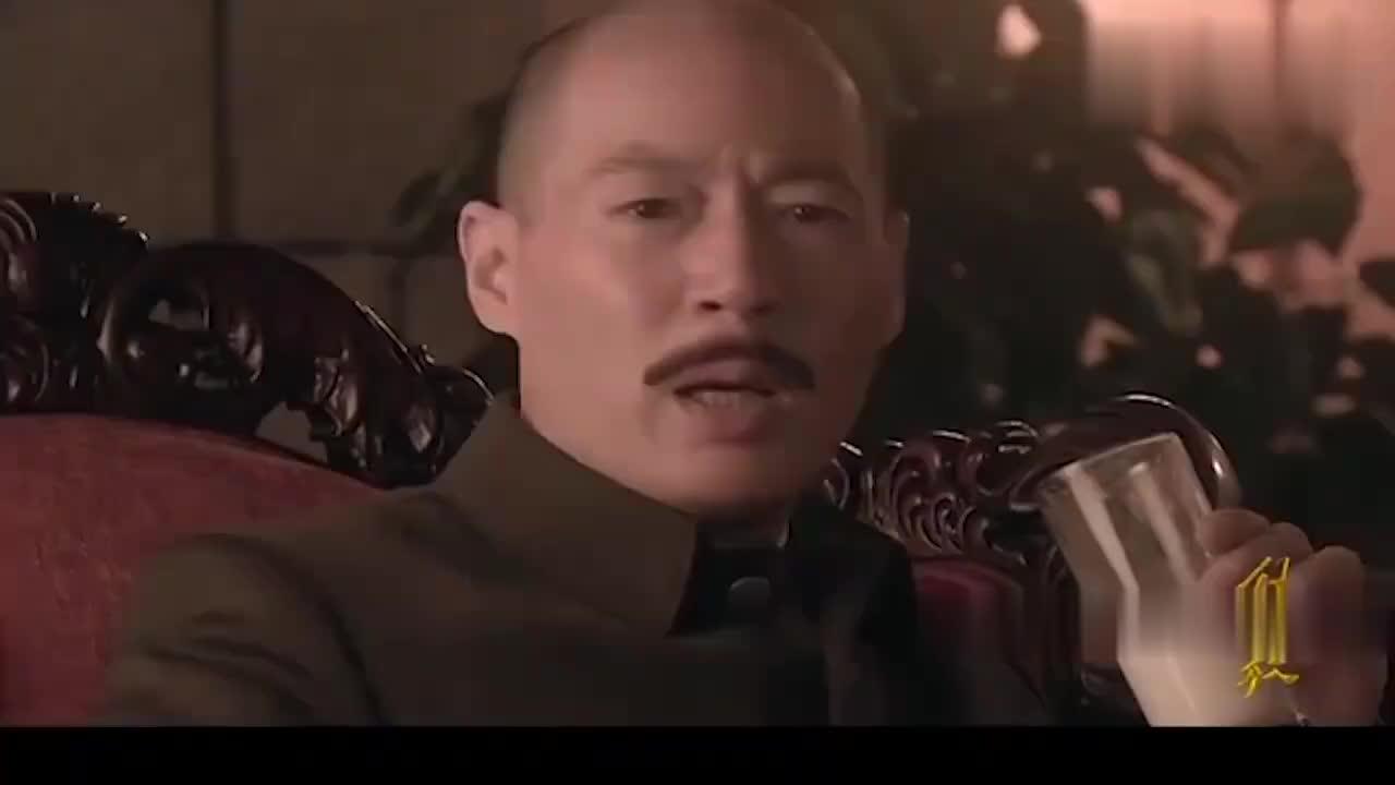解放:陈赓巧渡黄河,老蒋下令驱逐,胡宗南委屈:我已无兵可用