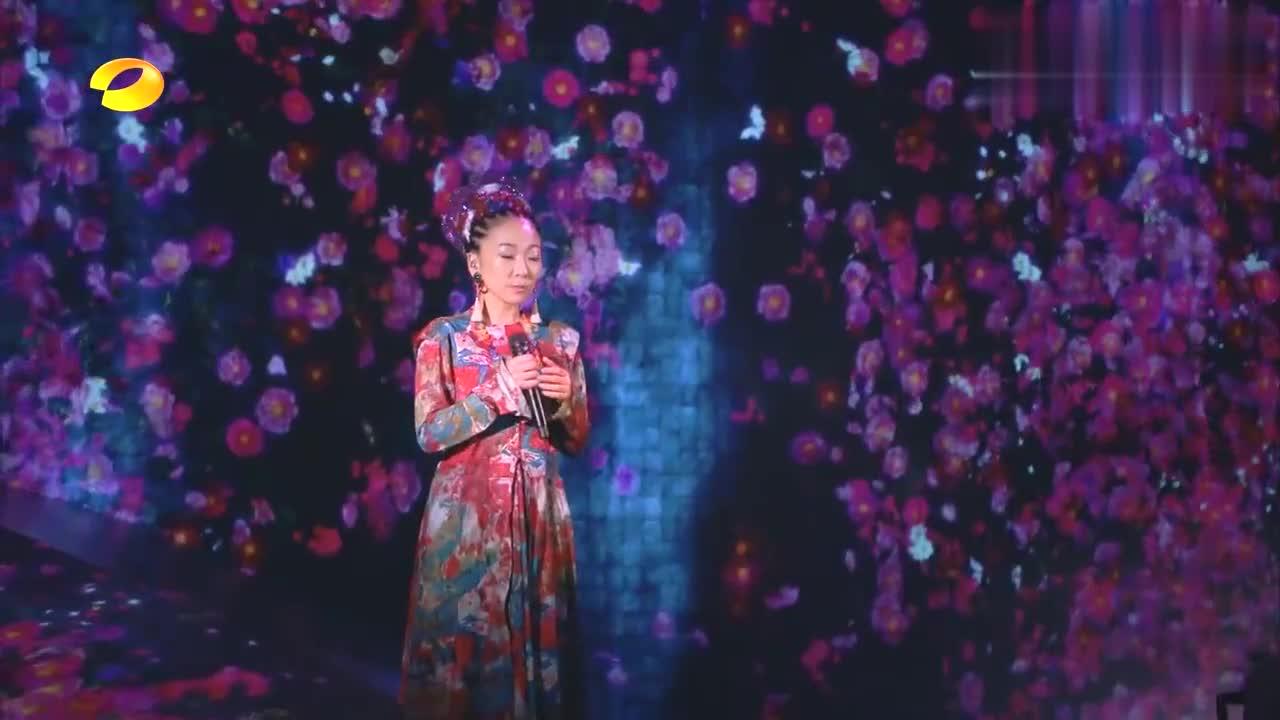 """不愧是日本歌坛""""巨肺""""歌手!米希亚这首经典,瞬间传遍整个中国"""