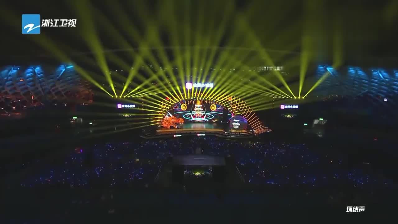 李健深情演唱《如果遇见你》,唯有爱与陪伴,伴你同行!