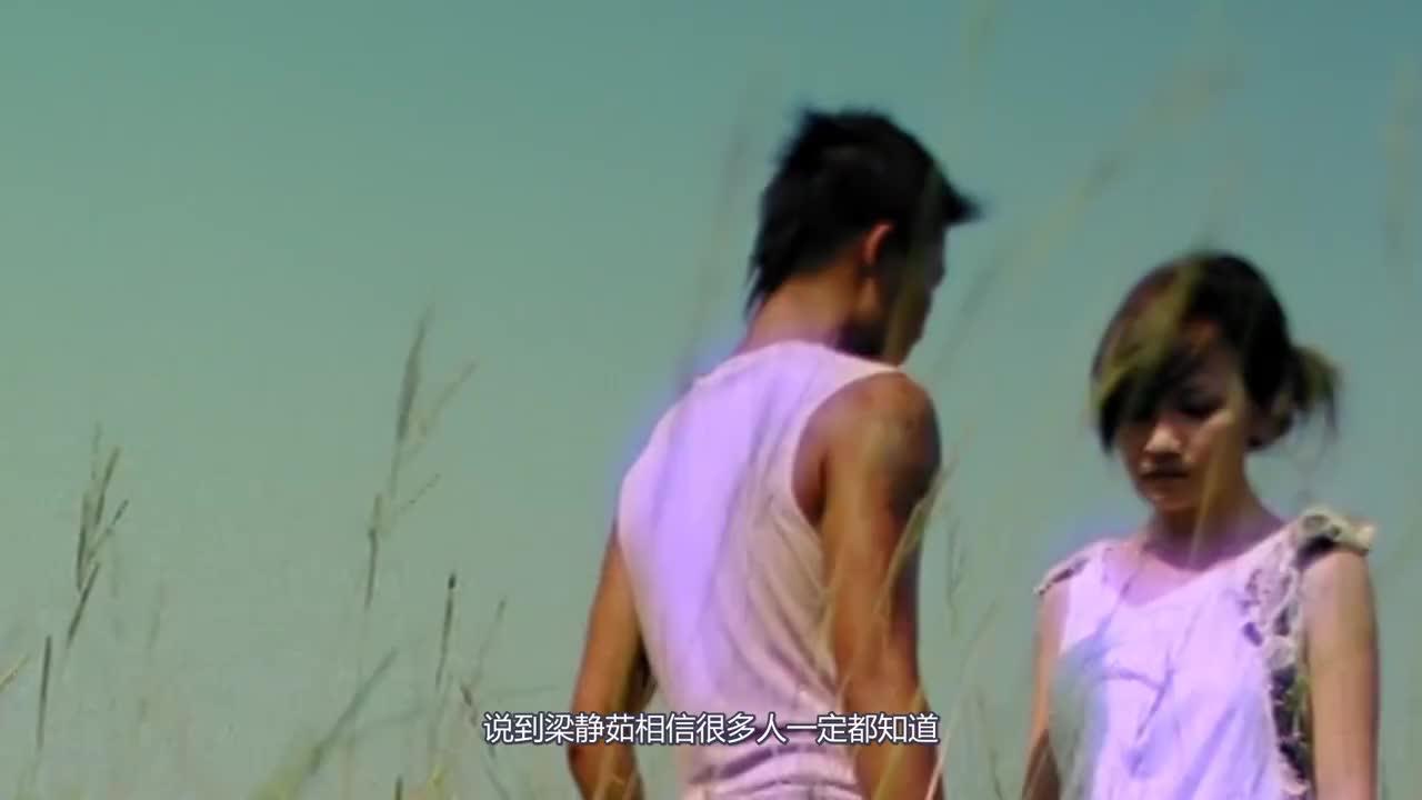 6次提名金曲奖的梁静茹,现场演唱代表作《勇气》,满满回忆杀!