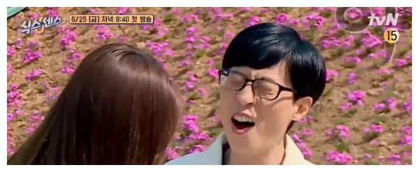 韩国综艺《第六感2》来了,原班人马回归,第二季华丽嘉宾公开