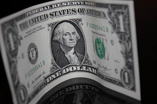 《【超越娱乐注册官网】美指金针抗跌,非美货币回撤!》