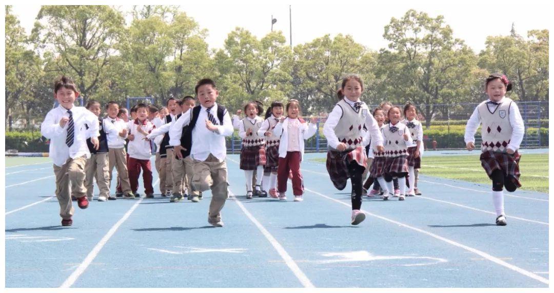"""体育老师公认的""""省力跑步法""""!长跑也不累,轻松通过体育考试"""