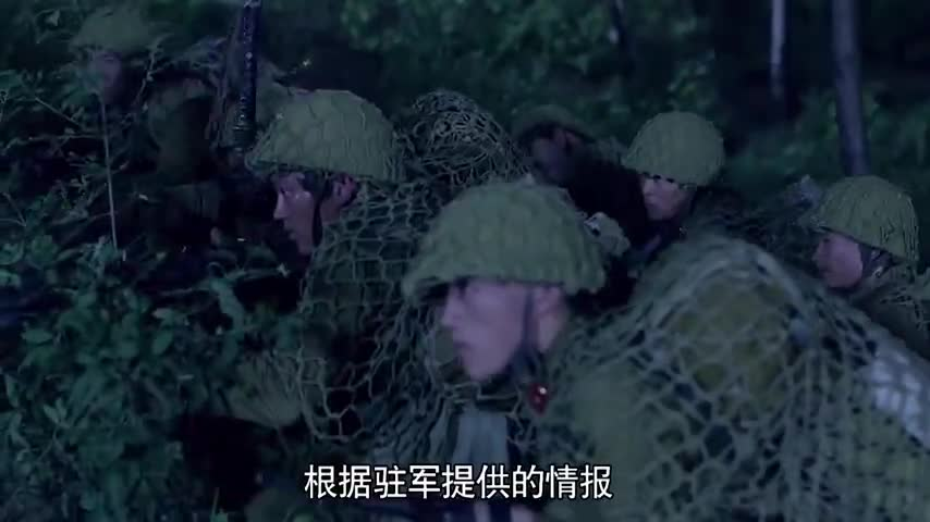 张若昀的演技炸裂,而他这部比庆余年毫不逊色,多看8遍也不嫌烦