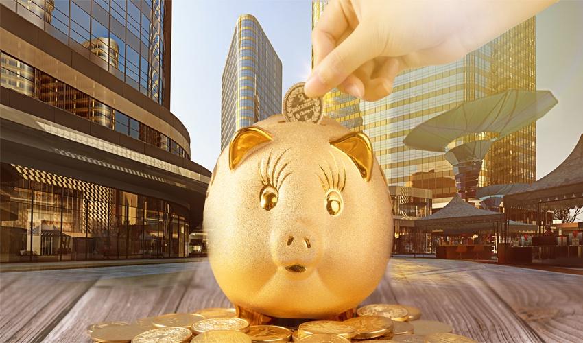 公积金房产抵押贷款条件是什么?