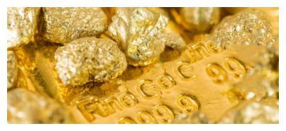 「怎么炒股票」怎样才能在百瑞赢进行黄金投资学习?
