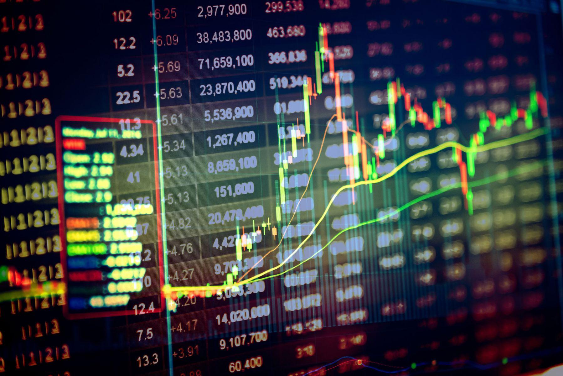 《【万和城代理平台】收购万隆证券,董事入驻鲁大师,360布局港股市场》