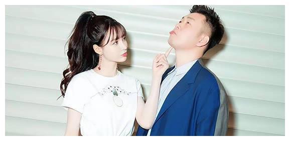 遭遇催婚,杜海涛为什么还不娶沈梦辰?