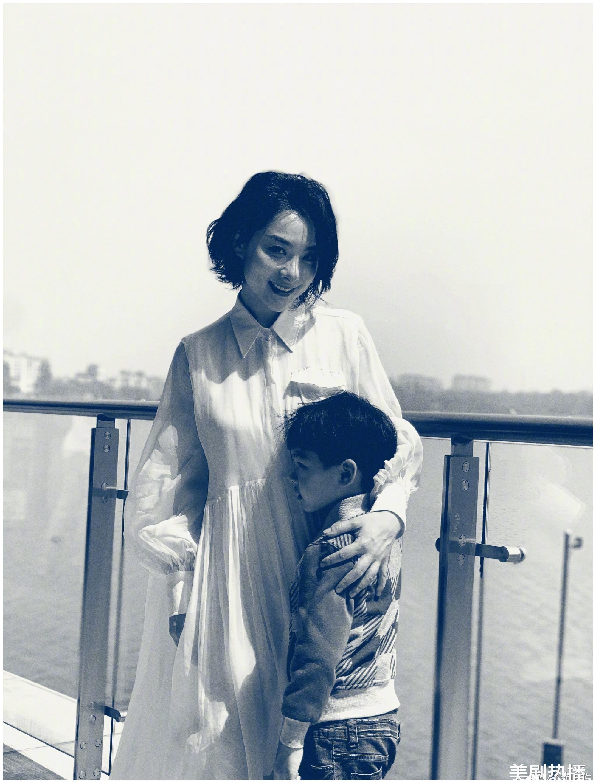 刘璇哺乳期只吃水煮菜上热搜,严格自我要求凭什么要被吐槽?