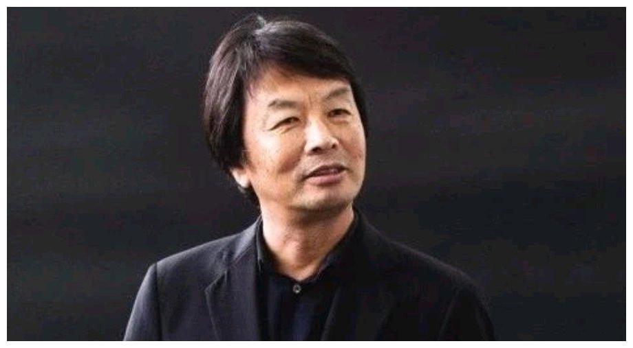 《一九四二》:刘震云,为了投拍这部剧,我们弄了三次申请