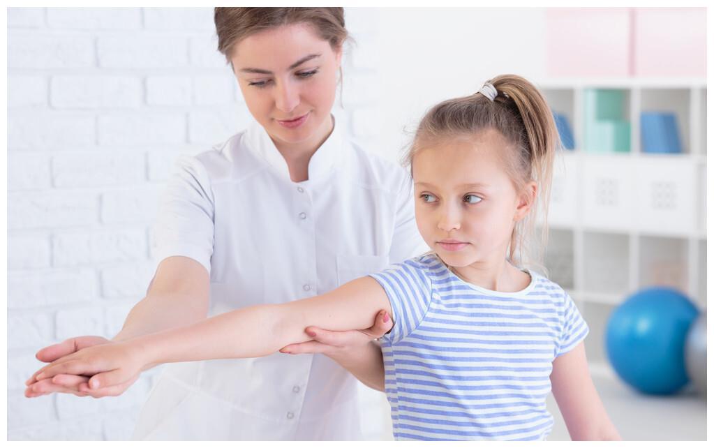 学立佳与大家分享如何对两岁儿童进行早教训练