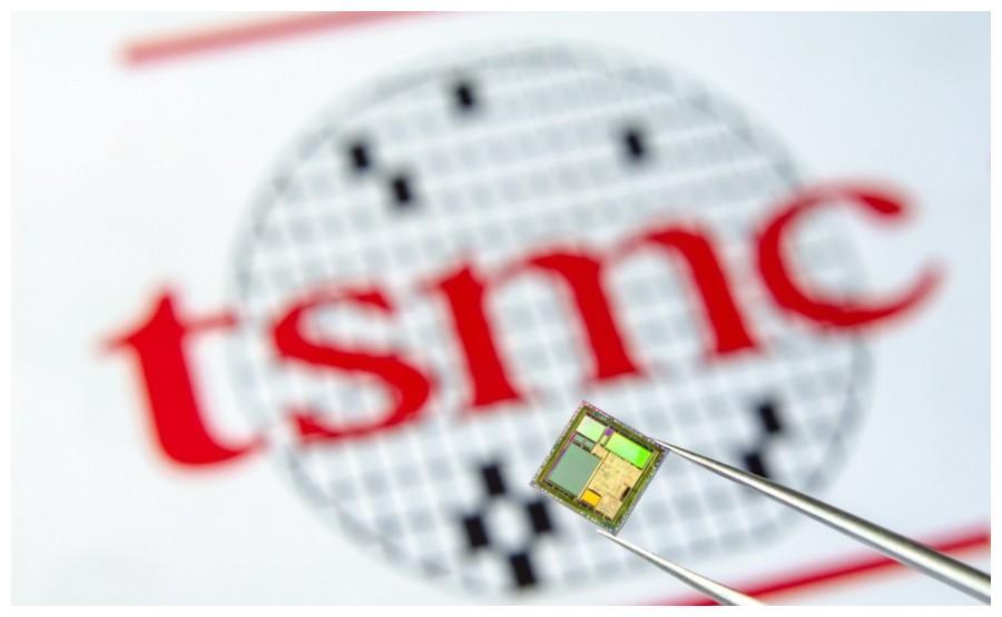 台积电3纳米制程加速,拼明年量产