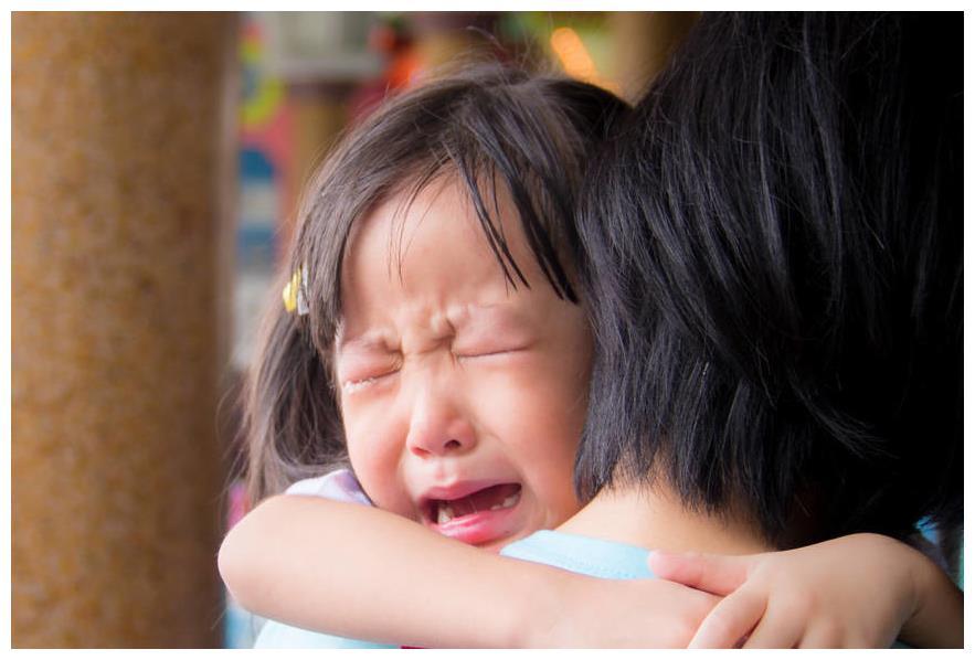 我强大,病毒就弱小:孩子遇到挫折,父母需要这3种做法