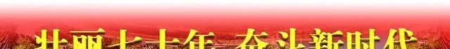 胜地寻踪 《西游记》里的这些精彩镜头,原来是在都江堰拍的!