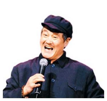 """14年前,有谁注意赵本山身边的小龙套,如今成为相声界的""""一哥"""""""