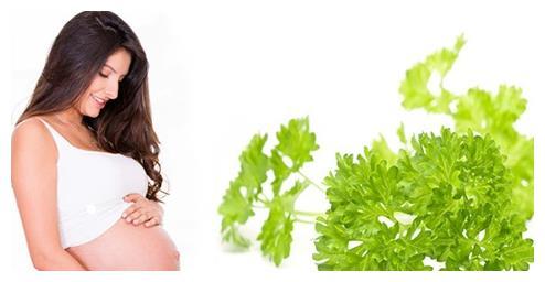 女性备孕期间腰痛怎么了?备孕怎么做好保养