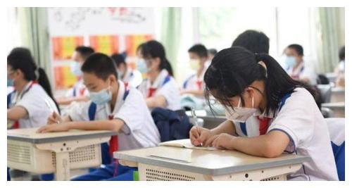 河南教育经费投入跃居全国第五位