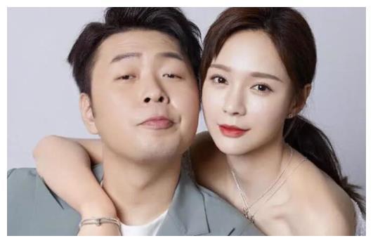 恋爱9年还不结婚,沈梦辰节目上公开催婚,杜海涛回应很勉强