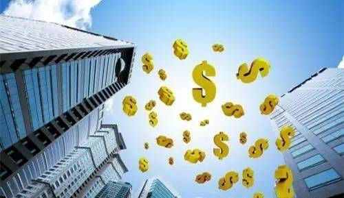 《【万和城平台官网】REITs模式下的现金流归集与分配(上篇)》