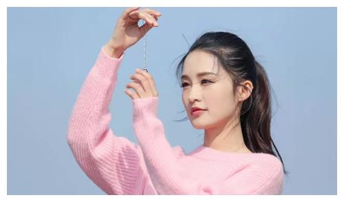 两部新剧定档,任嘉伦搭档女神张钧甯,李沁窦骁开启虐恋模式