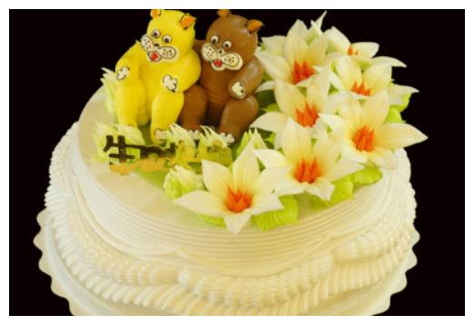 心理测试:你生日会买下哪个蛋糕?测你的愿望能够成真吗?