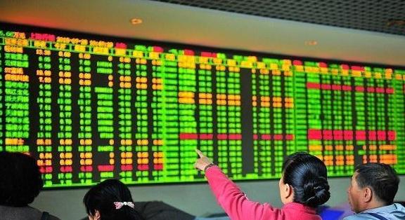 《【万和城公司】会计和股民必知:看懂上市公司的财务报表,了解公司的经营状况》